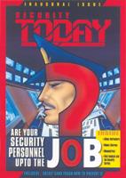 Bi-Monthly-Magazine_2004