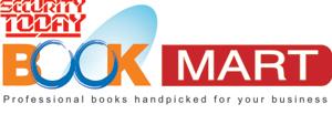 Bookmart-_2008