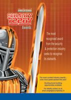 ST-National-Award_2005
