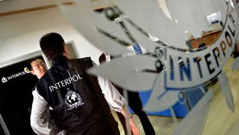 INTERPOL-and-Morpho-sign-strategic-biometric-partnership