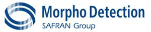 Karen-Bomba-named-president-and-CEO-of-Morpho-Detection