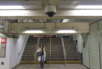 No-compromise'-in-Boston's-£229,000-CCTV-overhaul