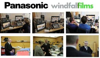 Panasonic-remote-cameras-used-to-broadcast-a-criminal-trial